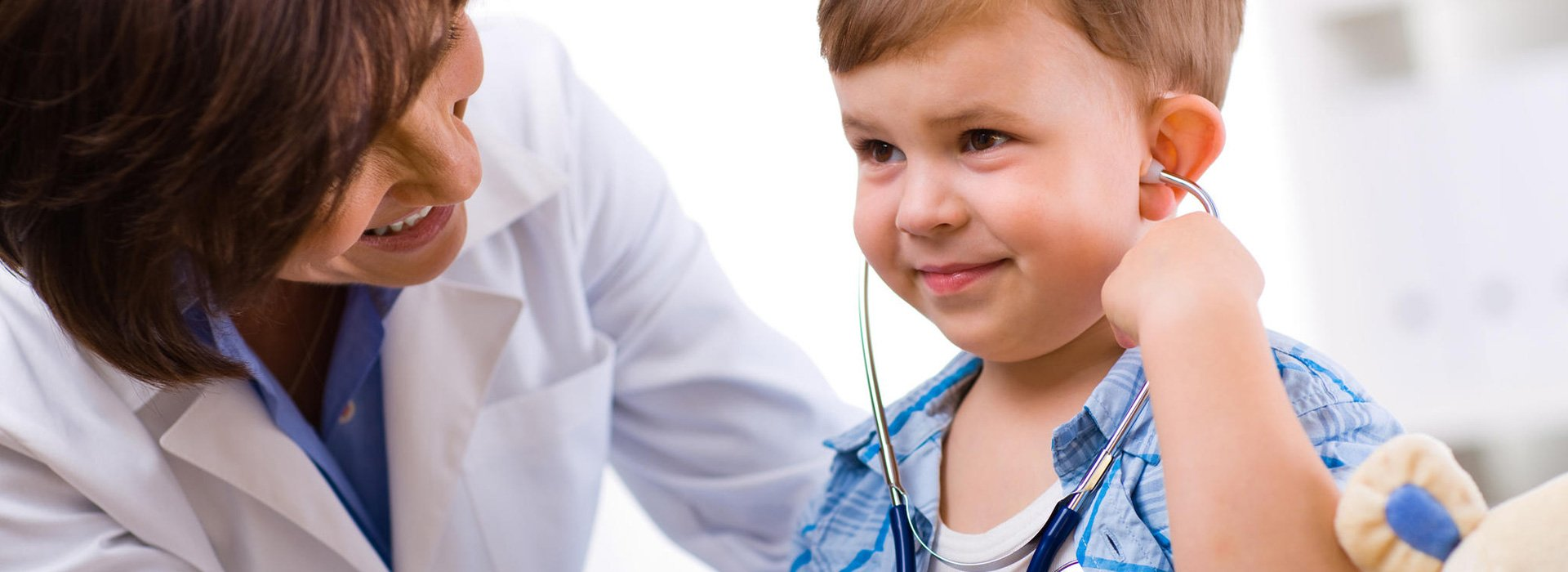 Arbeta som läkare